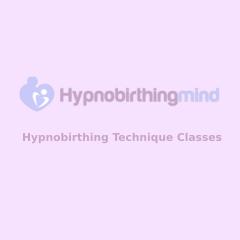 HypnobirthingMind